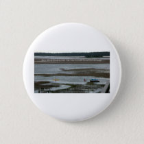 Fun Life Pinback Button