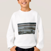 Fun Life Sweatshirt