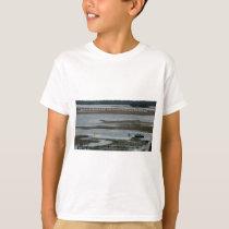 Fun Life T-Shirt