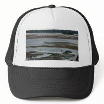 Fun Life Trucker Hat