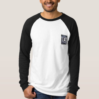 Fun Lovin Criminal Fan Tshirt (baseball lng slv)