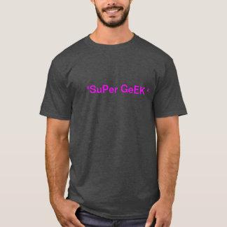 Fun Mans T-shirt