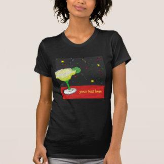 Fun Margarita T-Shirt