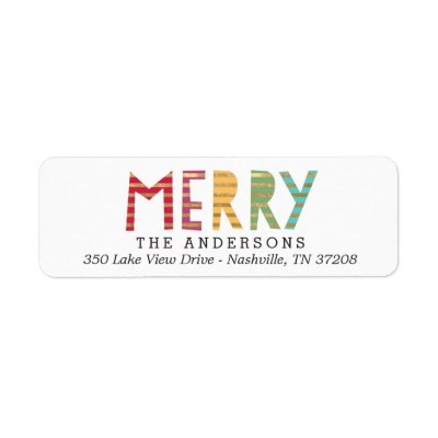 have a bright merry christmas gift tag zazzle com