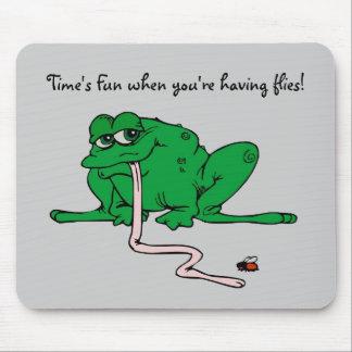 Fun Mouse Pad