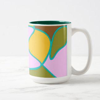 fun mug 3