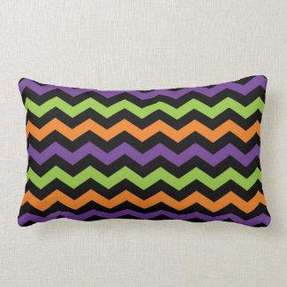 Neon Blue Throw Pillows : Neon Green Pillows, Neon Green Throw Pillows