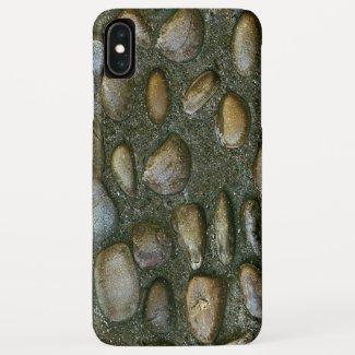 Fun Novelty Stone Case-Mate iPhone Case