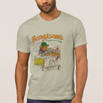 Fun on the Farm T-Shirt