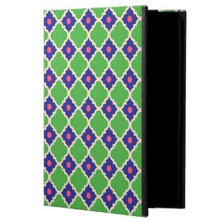 Fun pattern iPad Air 2 case Powis iPad Air 2 Case