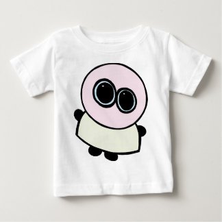 Fun & Quirky Designs ( REDUCED PRICE) Baby T-Shirt