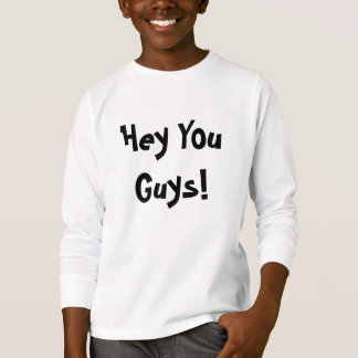 Fun Quote Shirt