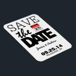 """Fun Red Calendar 