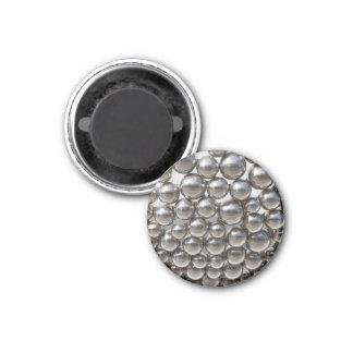 Fun Shiny Balls Magnet