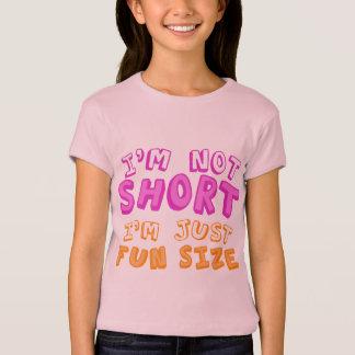 Fun Size T-Shirt