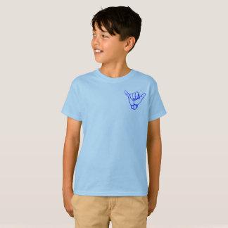 Fun Size Vlogs (kids T-Shirt) T-Shirt