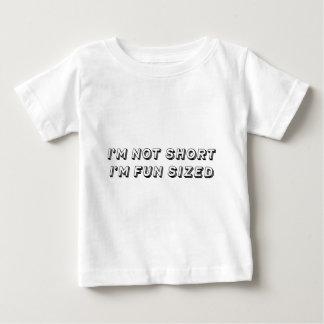 Fun Sized Tee Shirt