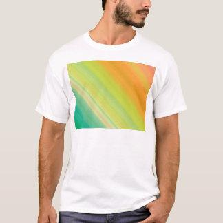 Fun Stripes T-Shirt