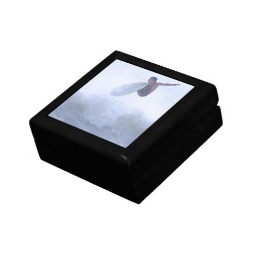 Fun Surfing Gift Box