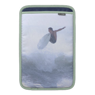 Fun Surfing Sleeve For MacBook Air