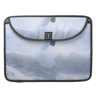Fun Surfing Sleeve For MacBook Pro