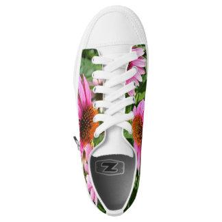 fun tennis shoes for gardening