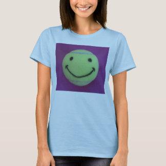 Fun Tennis Women's T-Shirt