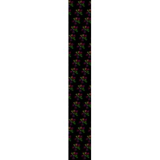 Fun tie