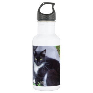 Fun Way To Make and Sell Art 18oz Water Bottle