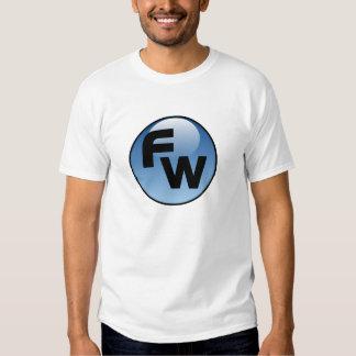 Fun-Webs T-Shirt