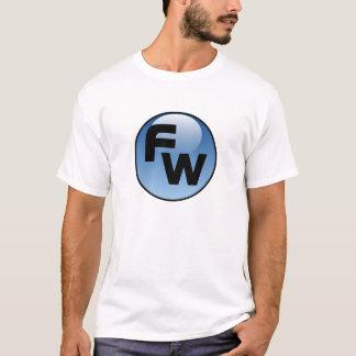 Fun-Webs