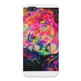 funada cel case for iPhone SE/5/5s
