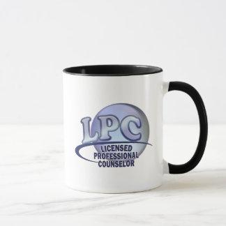 FunBlueLPC.png Mug