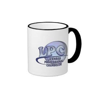 FunBlueLPC.png Ringer Mug