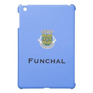 Funchal Hardcase iPad case