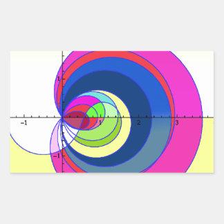 Función de zeta de Riemann yellow.png Rectangular Altavoz