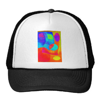 Función reconstruida f x gorra