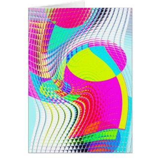 Función reconstruida f (x) tarjeta