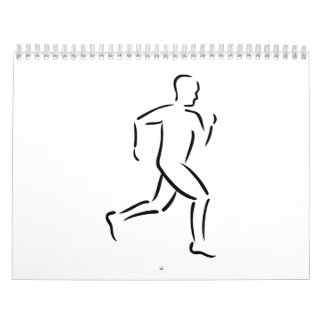 Funcionamiento Calendarios