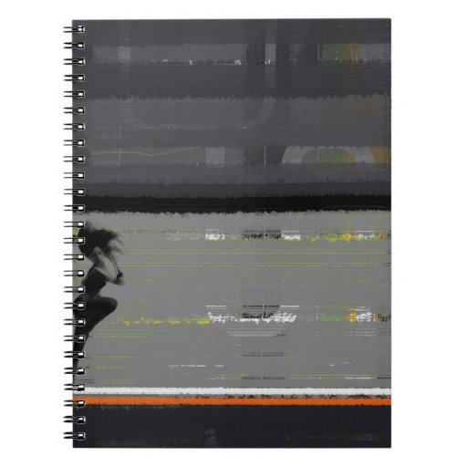Funcionamiento Cuaderno