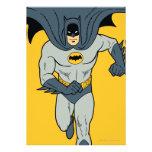 Funcionamiento de Batman Anuncio