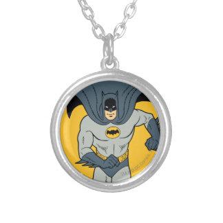 Funcionamiento de Batman Joyerias Personalizadas