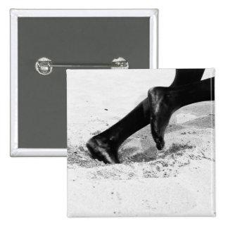 funcionamiento de la arena pin cuadrado