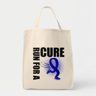 Funcionamiento de la artritis para una curación bolsas