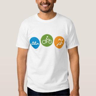 Funcionamiento de la bici de la nadada playera