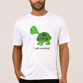 Funcionamiento de la tortuga remeras