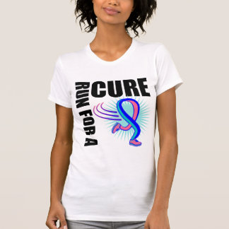 Funcionamiento del cáncer de tiroides para una t shirt