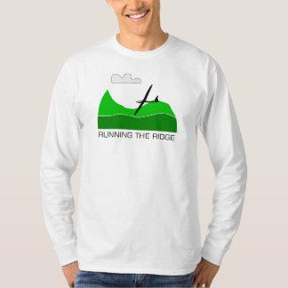 Funcionamiento del deslizamiento de elevación de camisas