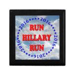 Funcionamiento Hillary - círculo - ninguna BG - Mu Caja De Regalo