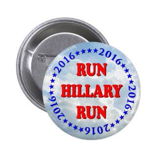Funcionamiento Hillary - círculo - ninguna BG - Mu Pin